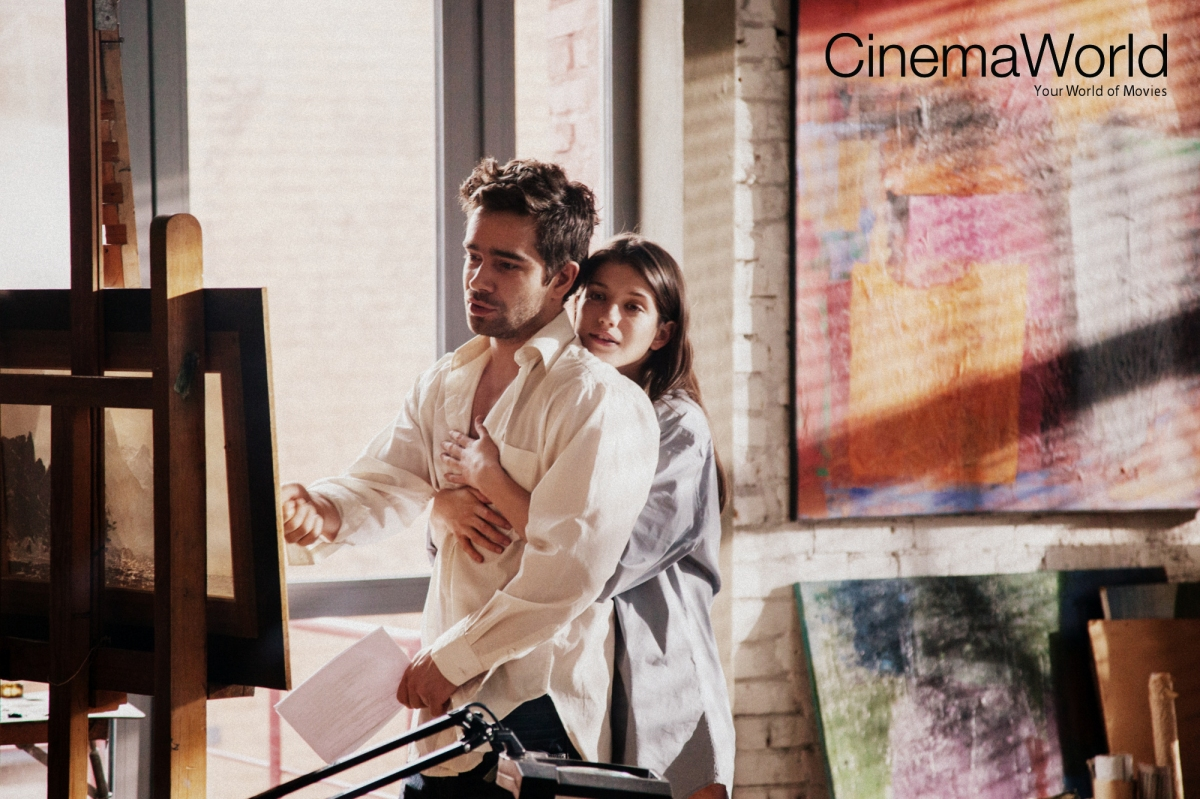 "CinemaWorld brings Russian movie ""Mortal Affair"" for free on SKY OnDemand"