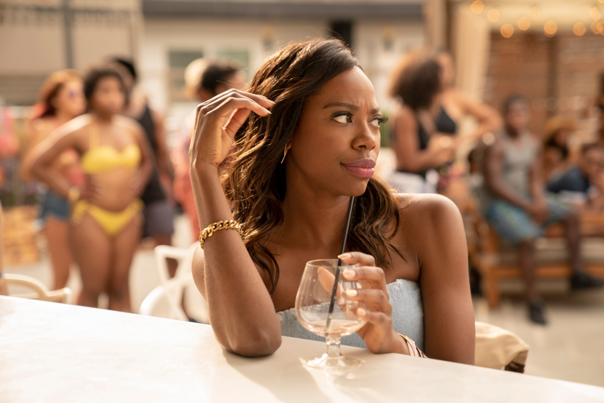 HBO renews comedy series Insecure for a fourth season