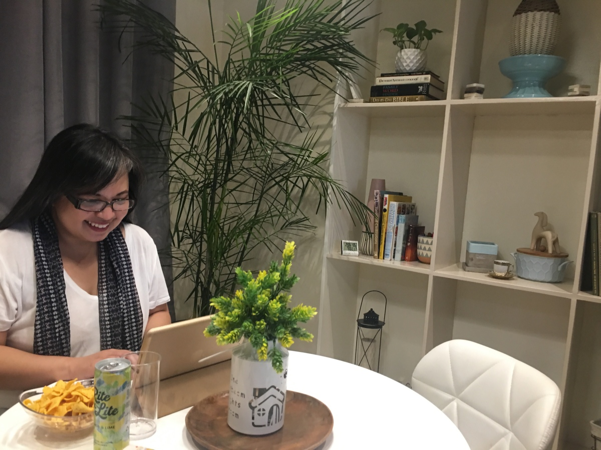 Online community aims to help moms achieve financial independence through freelancing