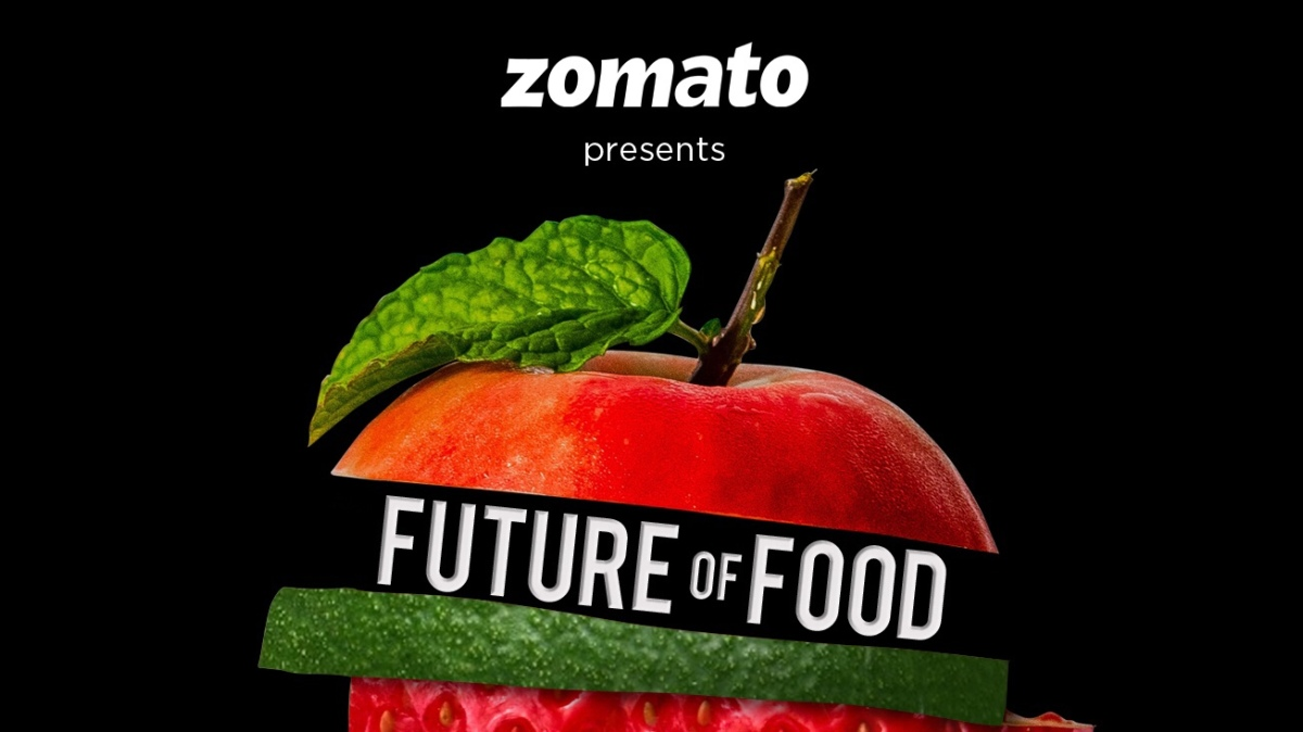 Zomato Philippines to host the Future of Food2019
