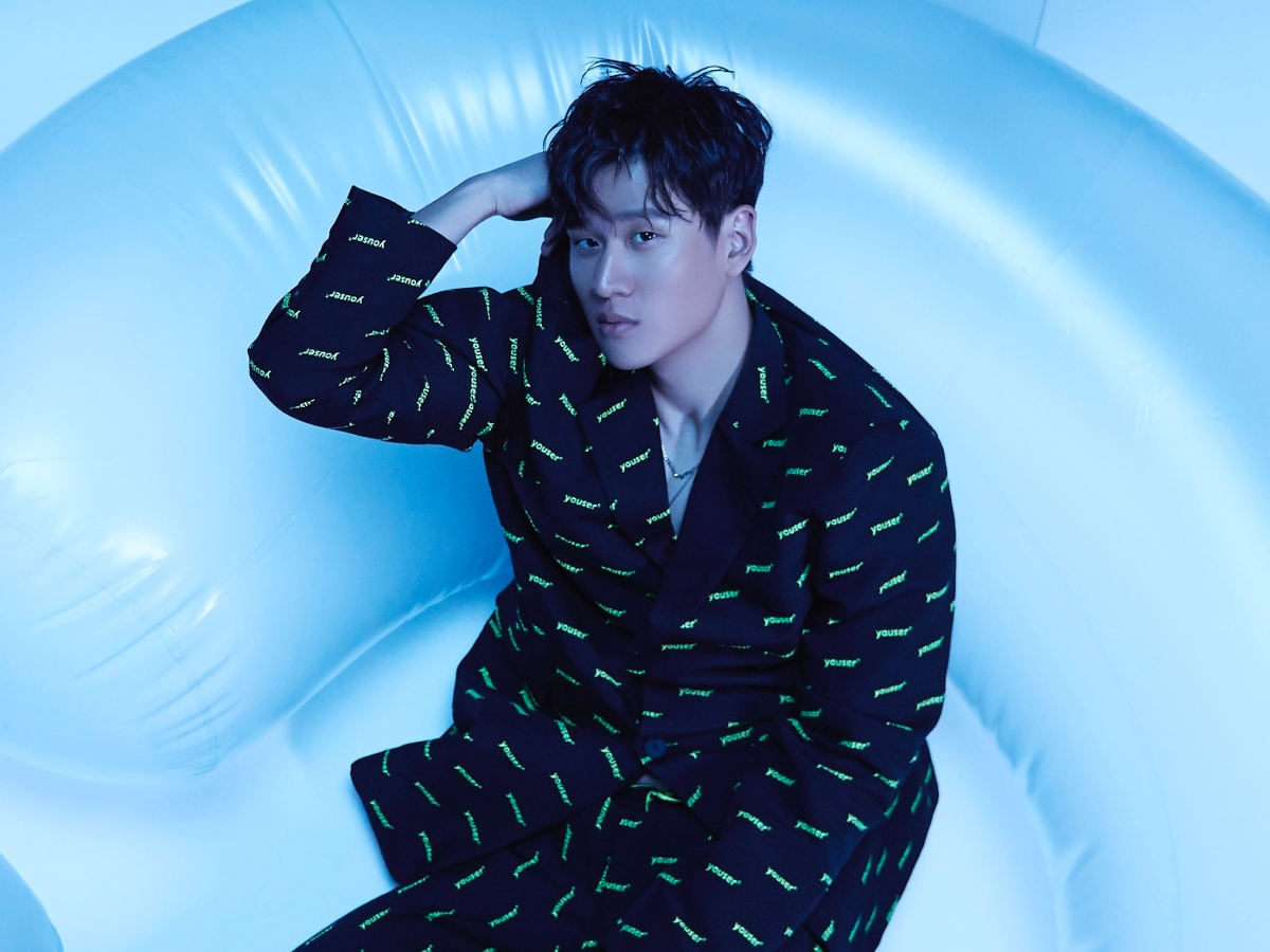 "Eric Chou captures the Filipino audience with ""Room For You"""