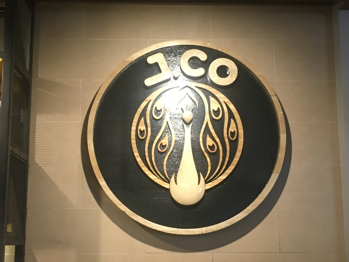 J.CO Donuts, SMMegamall