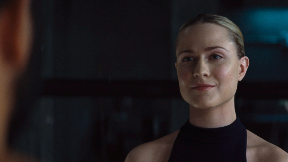 HBO drama series WESTWORLD returns for its third season on 16 March on HBO GO and HBO