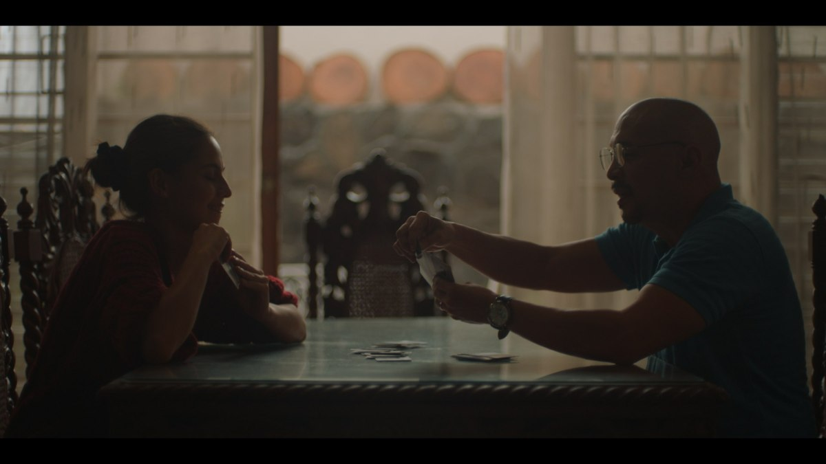 "Ben&Ben portrays family drama on ""Nakikinig Ka Ba Sa Akin"" music video"
