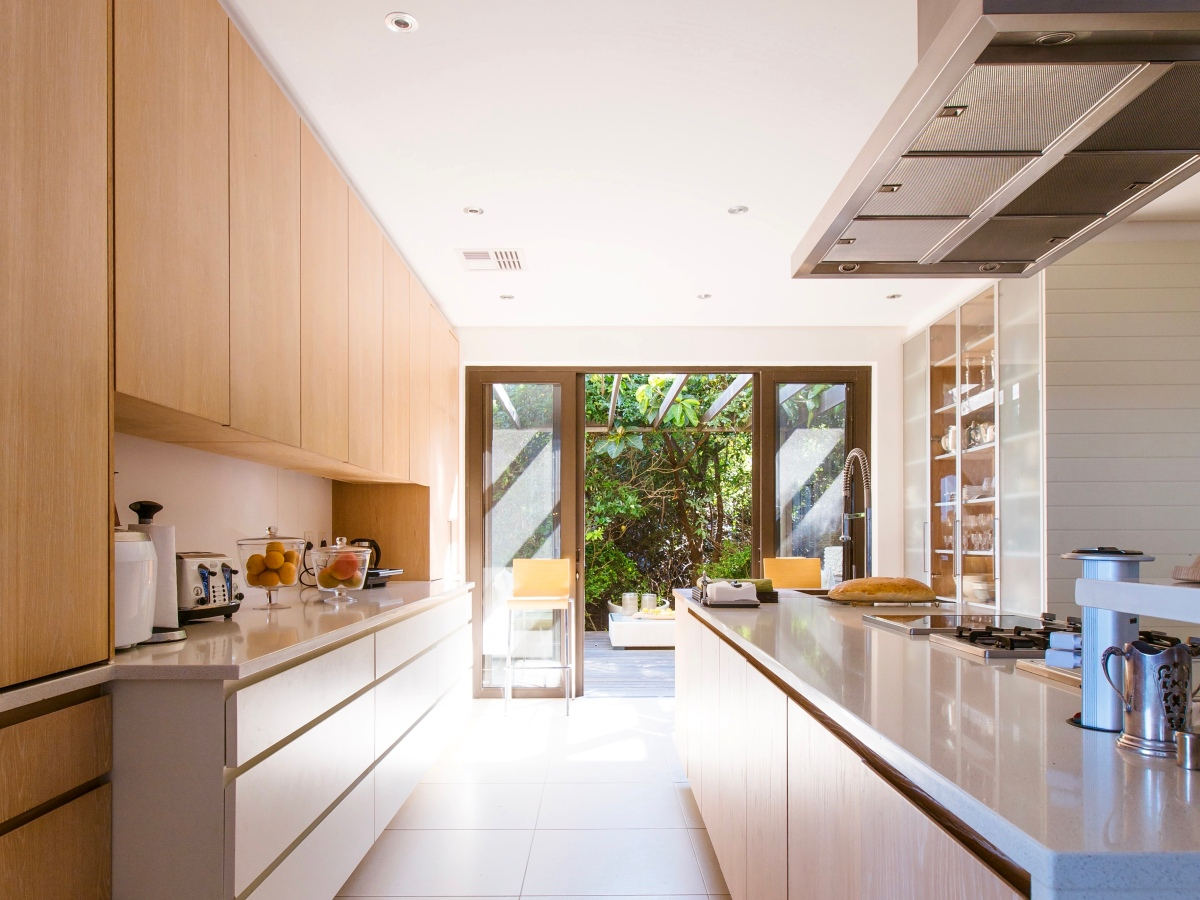 Tips for organizing your home for the NewNormal
