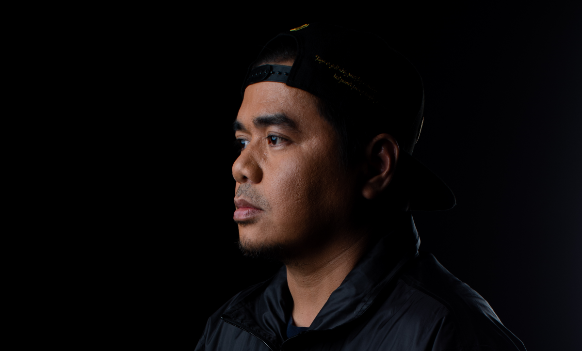 """Gloc-9 teams up with UE Jam Sessions for the acoustic version of """"Lalaban Tayo (The Renewal ofHonors)"""""""