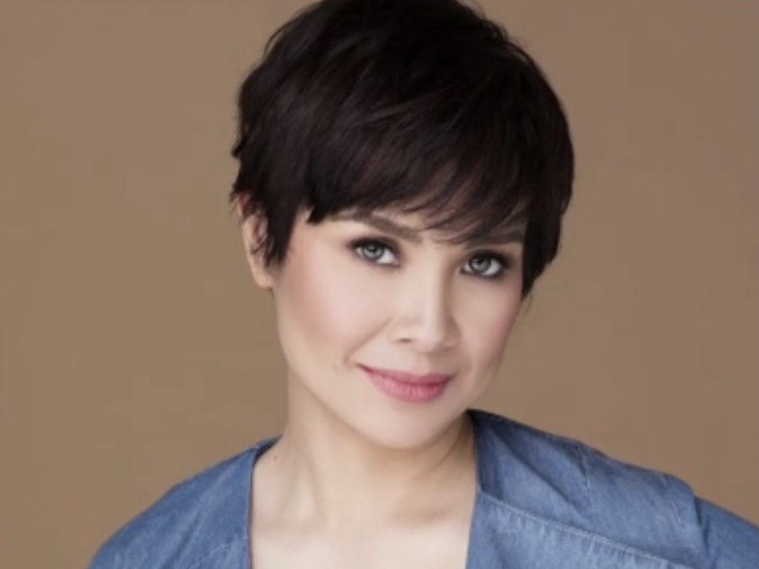 Lea Salonga, Kuh Ledesma and others featured in The Manila Hotel's 2021 Countdown with a Cause