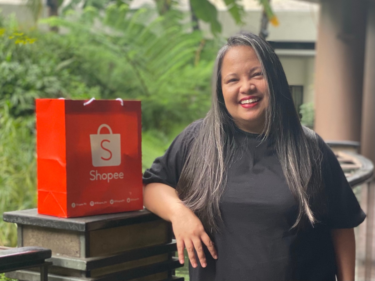 Smart Shopping Tips for Shopee's 4.15 Pay Day Sale