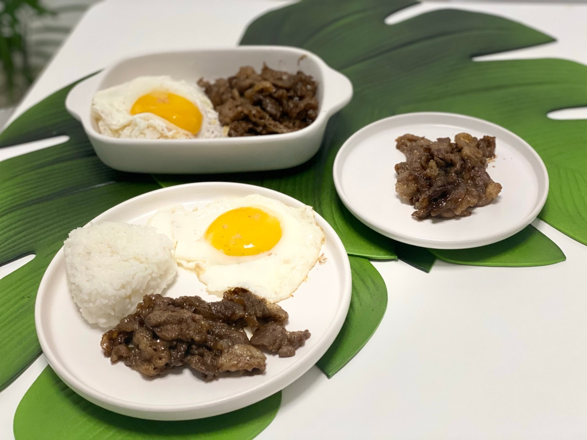 Brunchmate Premium Tapa for a quick and easy family meal