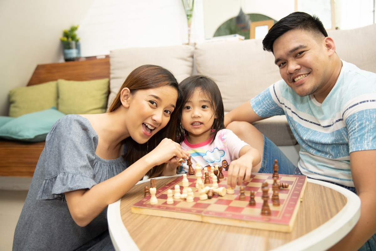 Find your dream home in the Land of Dreamweavers: Lumina Polomolok in SouthCotabato